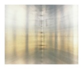 Luisa Lambri, Untitled (100 Untitled Works in Mill Aluminium, 1982 - 1986, #03), 2012 Andrea Rossetti -  Courtesy Studio Guenzani