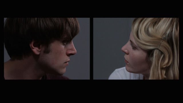 Living Truthfully Under Imaginary Circumstances (2011), 33 minutes, Anja Kirschner & David Panos, Courtesy of Hollybush Gardens