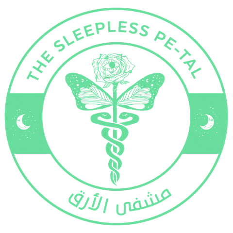 02-sleepless-pe-tal-designer-tulip-hazbar_courtesy-art-dubai