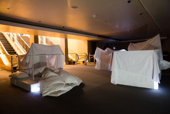 02a_jumairy_sleepless-pe-tal_installation-view-at-art-dubai_2016-daniella-baptista