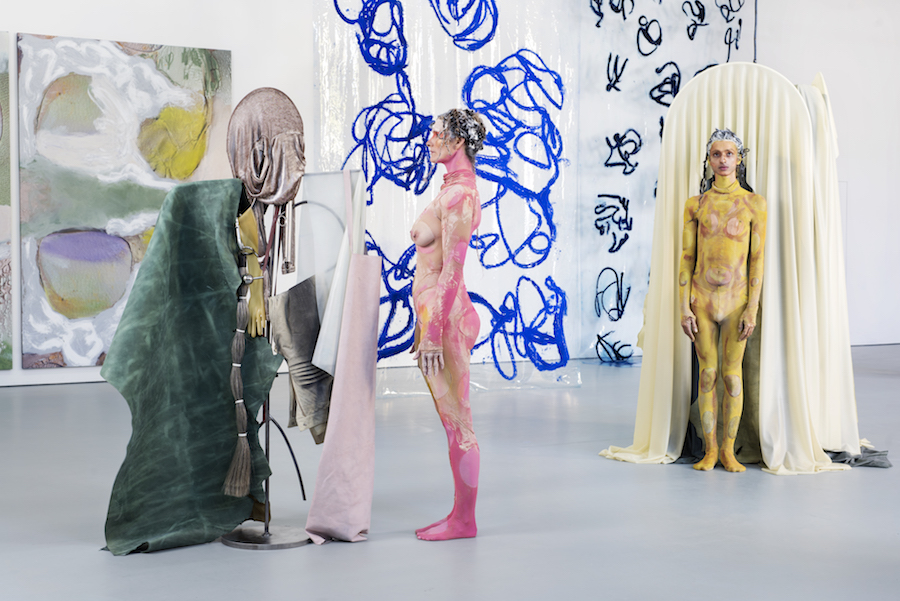 5 exhibitions to see in November | London