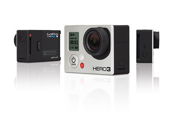 gopro-hero3-black-edition-motorsport