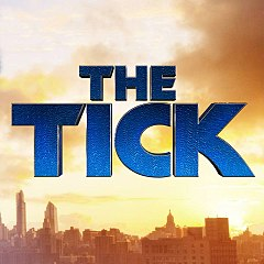The_Tick_Amazon