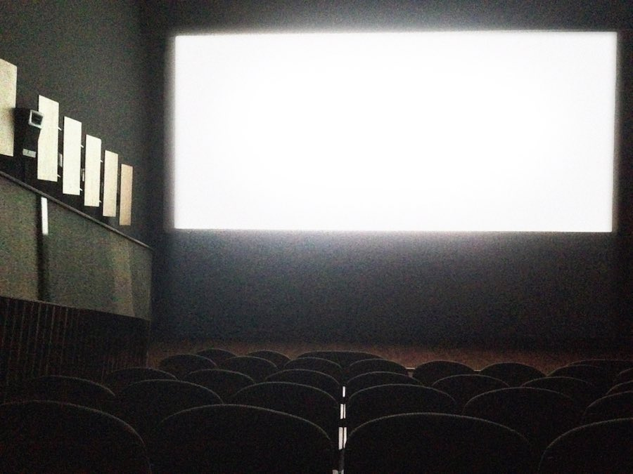 Cinema2 copia