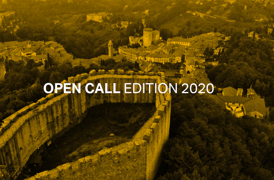 OPEN CALL > Asolo Art Film Festival 2020