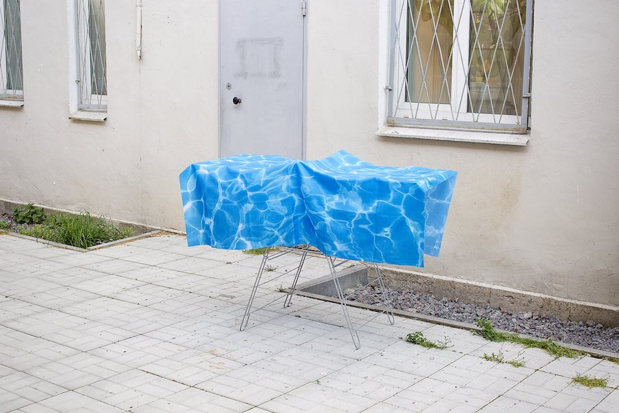 New Photography | Filippo Minelli